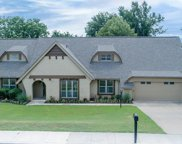 6343 S 69th  East Place, Tulsa image