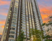 525 West Hawthorne Place Unit 1203, Chicago image