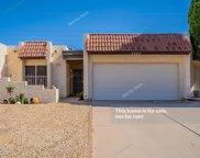 2522 E Villa Theresa Drive, Phoenix image