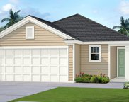 2536 TALL GRASS RD, Green Cove Springs image