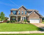 152 Creekstone Blvd, Franklin image