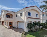 1916     Perry Avenue   A Unit A, Redondo Beach image