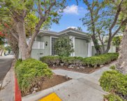 9024     Keith Avenue, West Hollywood image