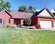 4705 Masons Ridge Road, Lafayette image