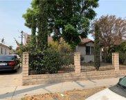 7237 Tujunga Avenue, North Hollywood image