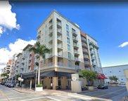 7275 Sw 90th St Unit #C409, Miami image