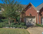 4594 Lake Valley Dr, Hoover image