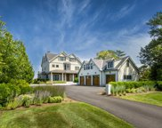 123 Atlantic Ave, Cohasset image