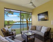 28621 Firenza Way Unit 202, Bonita Springs image