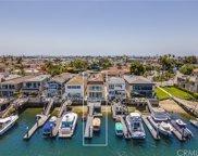 206     Via Lido Nord, Newport Beach image