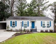 812 Medlock Road, Decatur image