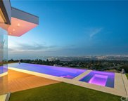 5905     Clint Place, Rancho Palos Verdes image