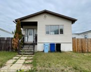 148 Greely  Road, Fort McMurray image