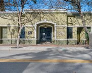 55 E Washington Street, Orlando image