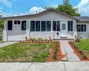 210 Lawn Way, Miami Springs image