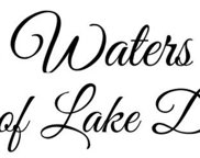 lot 15 Waters Ct, Muskego image