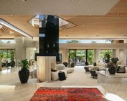 74455 Quail Lakes Drive, Indian Wells image