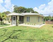 701 Ne 137th St, North Miami image