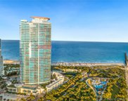 100 S Pointe Dr Unit #2704, Miami Beach image