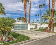 45805 Cielito Drive, Indian Wells image