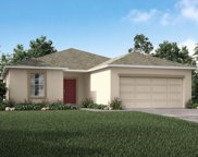 509 SW Fields Avenue, Port Saint Lucie image