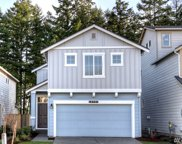 18705 107th Av Ct E Unit 705, Puyallup image