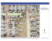 4208 54th Ave, Kenosha image