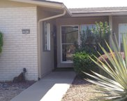 19019 N Camino Del Sol Avenue, Sun City West image