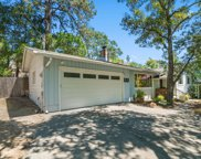 122 La Canada Way, Santa Cruz image
