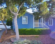 815 2nd St, Pacific Grove image