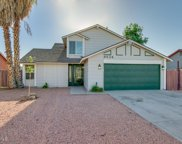4624 N 78th Avenue, Phoenix image