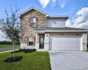 9218 Foxing Bluff, Converse image