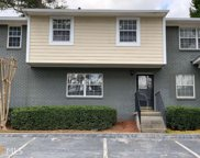3147 Buford Hwy Unit 6, Brookhaven image