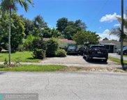 1732 NE 176th St, North Miami Beach image