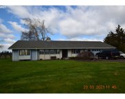 20295 BUTTEVILLE  RD, Hubbard image