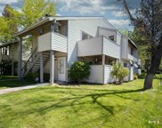 2123 Roundhouse Rd, Sparks image