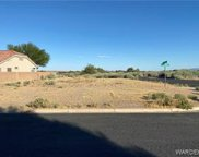 12 Wild Quail Circle, Mohave Valley image