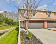 907 Celtic Circle, Tarpon Springs image