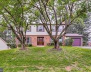 15422 Peach Leaf   Drive, North Potomac image