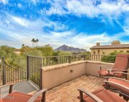 6645 N 39th Way, Paradise Valley image
