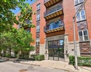 2342 W Bloomingdale Avenue Unit #208, Chicago image