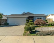 631 Peartree Dr, Watsonville image