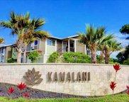 62 Kihalani Unit 904, Kihei image