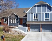 950 Flying Eagle Place, Colorado Springs image