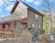 305 Rileigh Ridge, Blairsville image