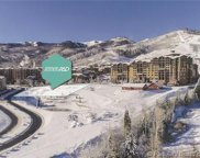 2670 W Canyons Resort Drive Unit 405, Park City image