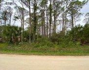 320 Howell St, St. George Island image