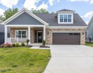 109 Lilac Blossom  Drive, St Charles image