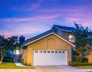 833   S Sapphire Lane, Anaheim Hills image