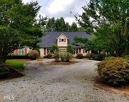 4575 The Orchard Rd, Clarkesville image